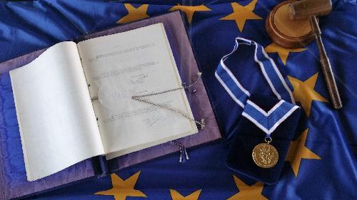 Presude Evropskog suda za ljudska prava od 14. i 16.9.2021. godine